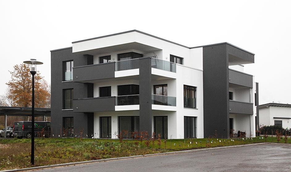 Wohnungsbau_04
